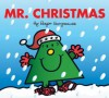 Mr. Christmas - Roger Hargreaves