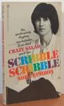 Scribble Scribble - Nora Ephron