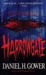 Harrowgate - Daniel Gower