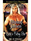 Catch a Falling Star - Allyson James