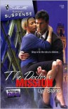 The Doctor's Mission - Lyn Stone