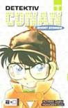Detektiv Conan Short Stories 3 - Gosho Aoyama