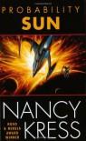Probability Sun - Nancy Kress