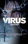 Virus (El mundo en ruinas, #2) - Megan Crewe
