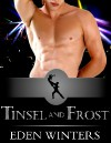Tinsel and Frost - Eden Winters