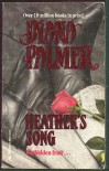 Heather's Song - Diana Palmer