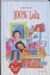 100 % Lola - Niki Smit