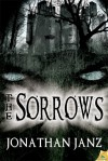 The Sorrows - Jonathan Janz