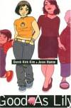 Good as Lily - Derek Kirk Kim, Jesse Hamm
