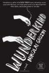 Wunderkind: A Novel - Nikolai Grozni