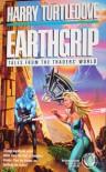 Earthgrip - Harry Turtledove