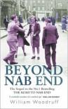 Beyond Nab End - William Woodruff