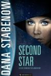 Second Star  - Dana Stabenow