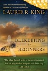Beekeeping for Beginners (Short Story) - Laurie R. King