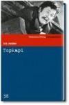 Topkapi (SZ-Kriminalbibliothek, #38) - Eric Ambler
