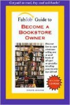 FabJob Guide to Become a Bookstore Owner (FabJob Guides) - GRACE JASMINE