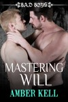 Mastering Will - Amber Kell