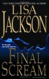 Final Scream - Lisa Jackson