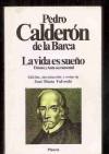 La Vida Es Sueño (Clásicos Universales Planeta) - Pedro Calderón de la Barca
