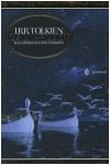 Il Silmarillion (Copertina rigida) - J.R.R. Tolkien, T. Nasmith