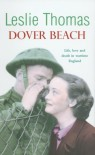 Dover Beach - Leslie Thomas