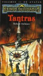 Tantras (Timun Mas Narrativa) (Spanish Edition) - Richard Awlinson