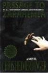 Passage to Zarahemla - Chris Heimerdinger