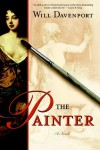 The Painter - Will Davenport