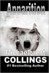 Apparition - Michaelbrent Collings