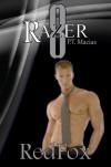 Redfox, Razer 8 - P.T. Macias