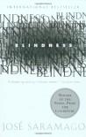 Blindness - José Saramago, Giovanni Pontiero