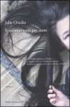 Venivamo Tutte Per Mare (Varianti) - Otsuka Julie