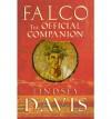 Falco - Lindsey Davis