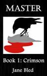 Crimson - Jane Bled