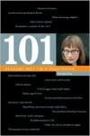 101 Reasons Why I'm A Vegetarian - Pamela Rice