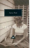The Bell Jar (Everyman's Library) - Sylvia Plath