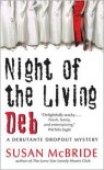 Night of the Living Deb - Susan McBride