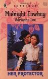 Midnight Cowboy - Adrianne Lee
