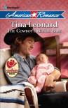 The Cowboy's Bonus Baby - Tina Leonard
