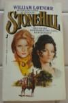 Stone Hill - William Lavender