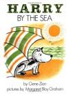 Harry by the Sea - Gene Zion