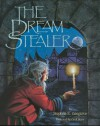 Dream Stealer - Stephen Cosgrove