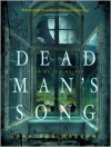 Dead Man's Song  - Jonathan Maberry, Tom Weiner
