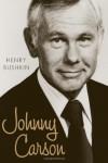 Johnny Carson - Henry Bushkin
