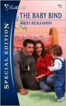 Baby Bind (Silhouette Special Edition #1842) - Nikki Benjamin