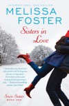 Sisters in Love - Melissa Foster