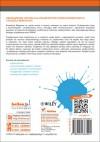 Projektowanie witryn internetowych User eXperience. Smashing Magazine - James Chudley, Jesmond Allen