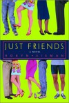 Just Friends - Robyn Sisman