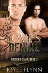 Love's Denial - Joyee Flynn