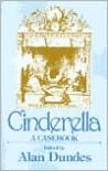 Cinderella - Alan Dundes